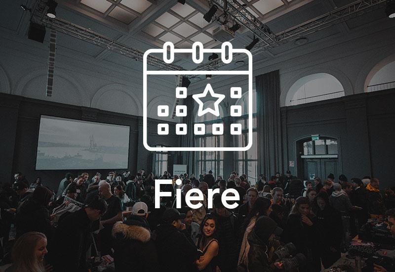 Fiere_2