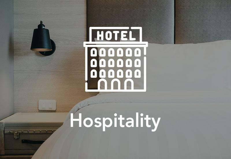 Hospitality_2