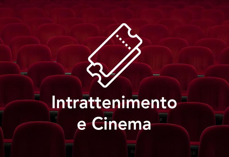 Intrattenimento_2