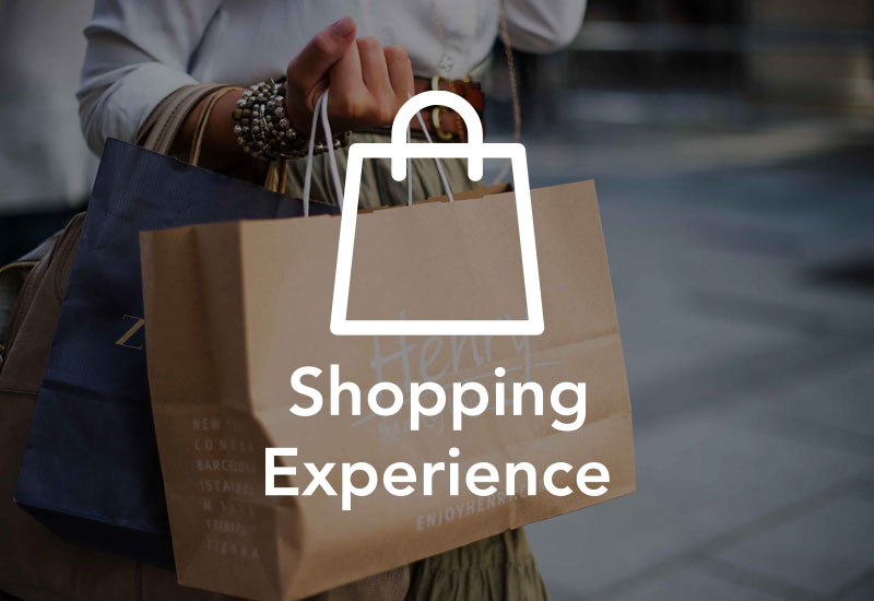 Shopping_experience_2