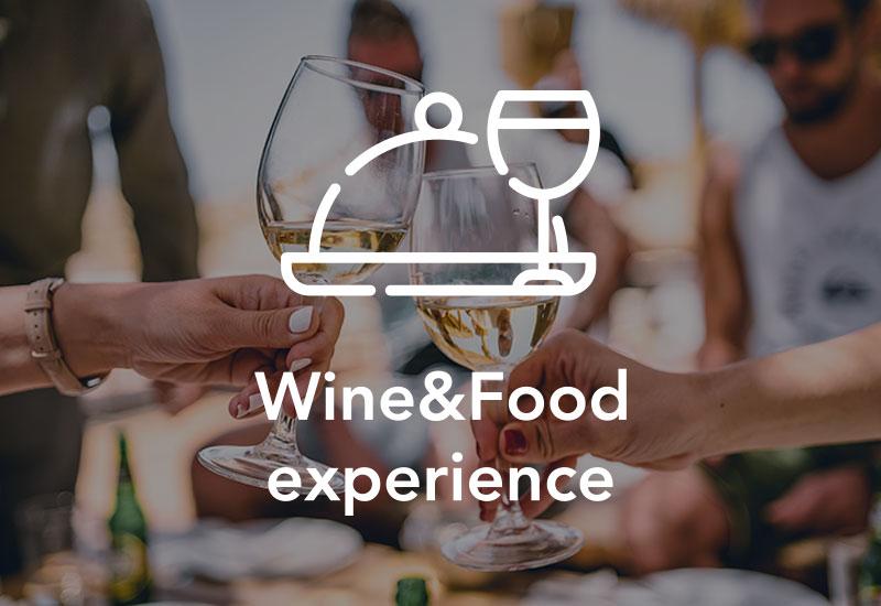Wine_food_2