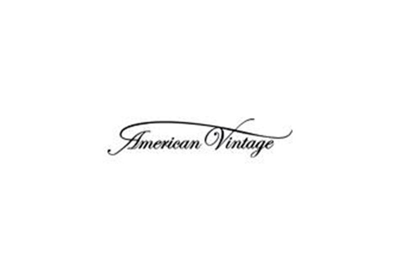 American-Vintage-Store_logo