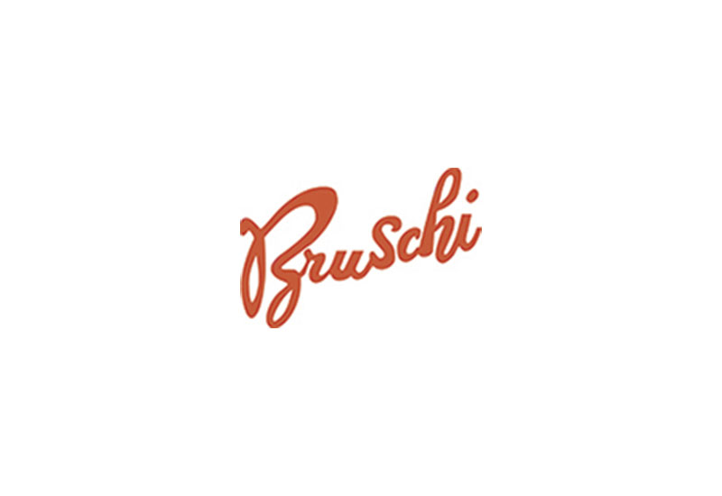 BRUSCHI-SHOP_logo
