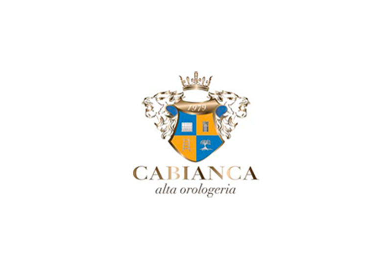 CABIANCA-ALTA-OROLOGERIA_logo