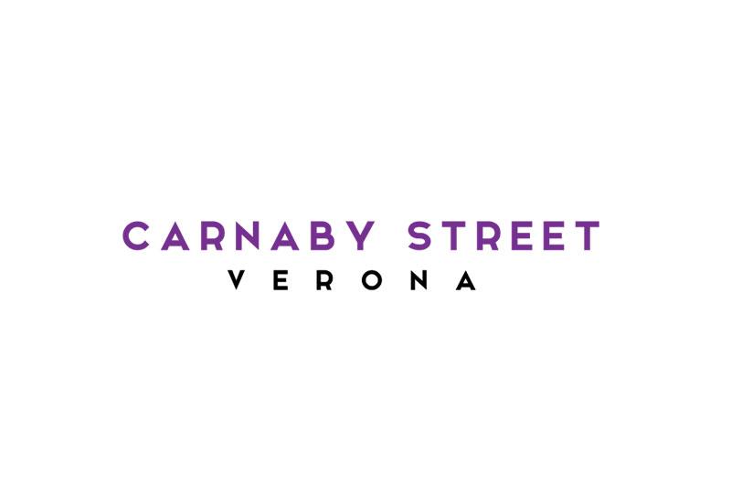 CARNABY-VERONA_logo