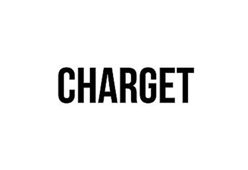 CHARGET_logo