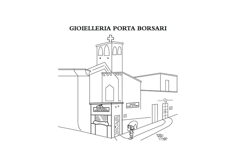 GIOELLERIA PORTA BORSARI_logo