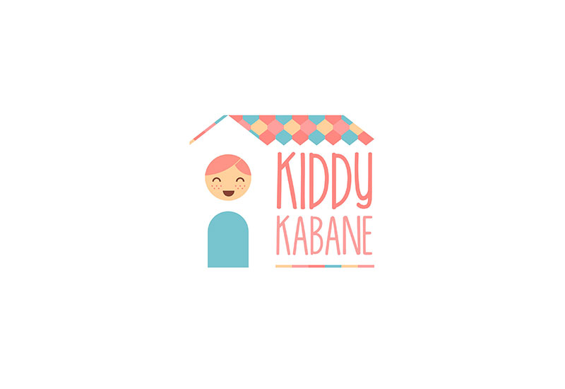 KYDDY-KABANE_logo