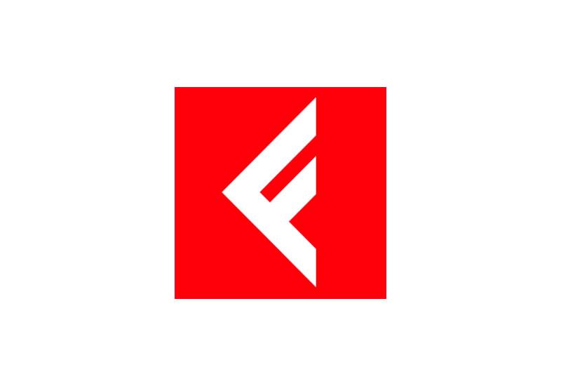 LA-FELTRINELLI_logo