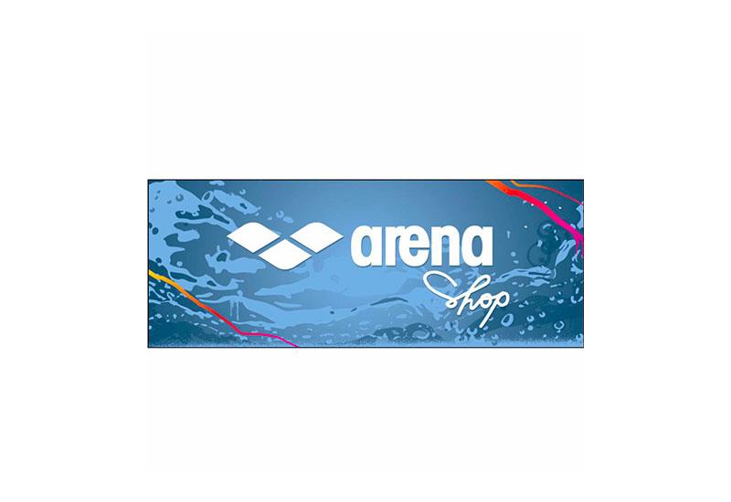 L'ARENA_logo