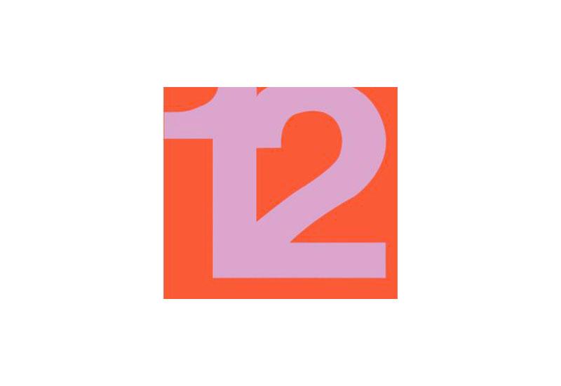 LIBRERIA-PAGINE-12_logo