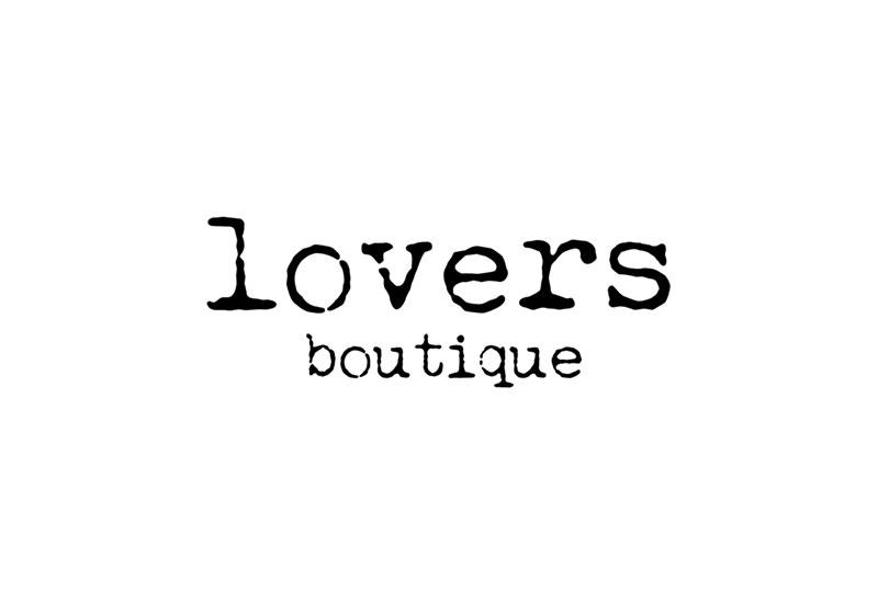 LOVERS_logo