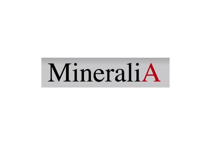MINERALI-A_logo