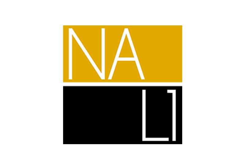 NALI_LOGO