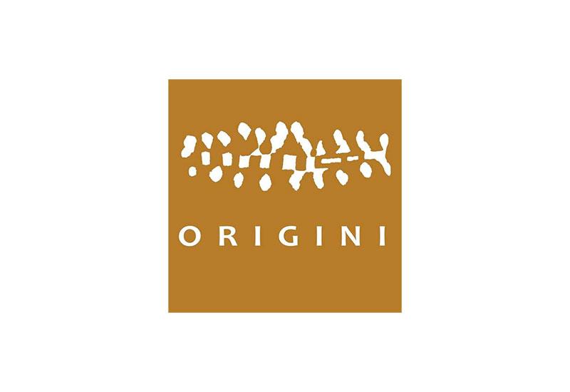 ORIGINI_logo