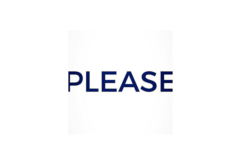 PLEASE_logo