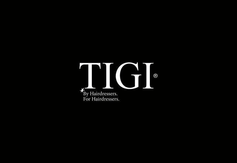TIGI-CONCEPT_logo